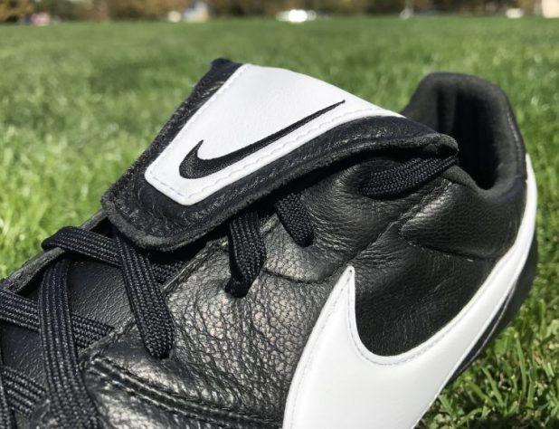 Nike Premier 2 Tongue