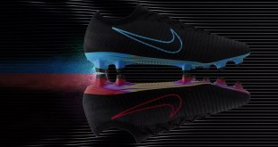 Nike Mercurial Flyknit Ultra Fire and Ice