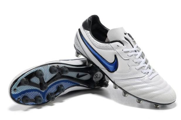 Nike Super Ligera 3