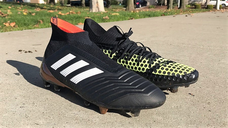 5843d1c737d7 10 Most Innovative Boots Released In 2017