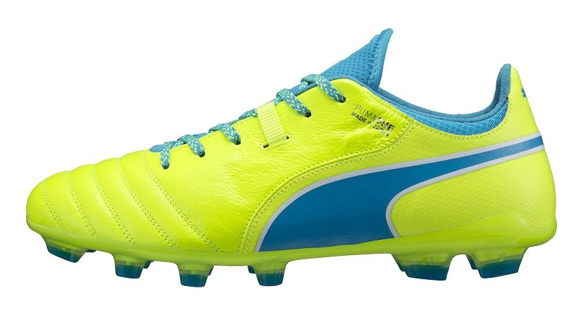 best website 387c2 312b3 Cleatology - Boots In Japan You Might Not Have Heard Of   Soccer ...