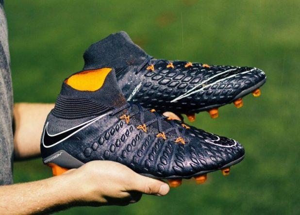 Nike Hypervenom Fast AF