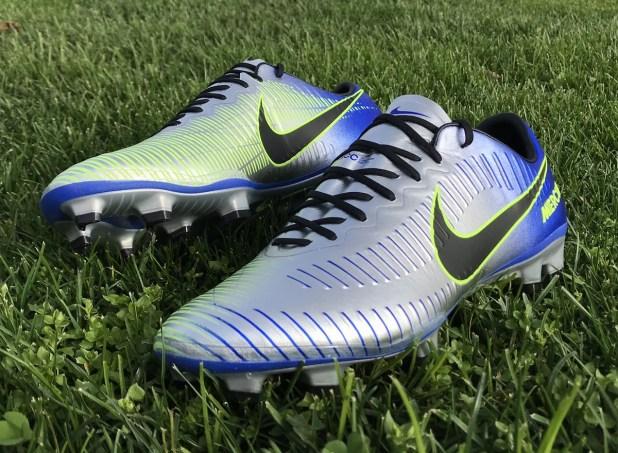 """Nike Mercurial Vapor """"Puro Fenomeno"""" NJR"""