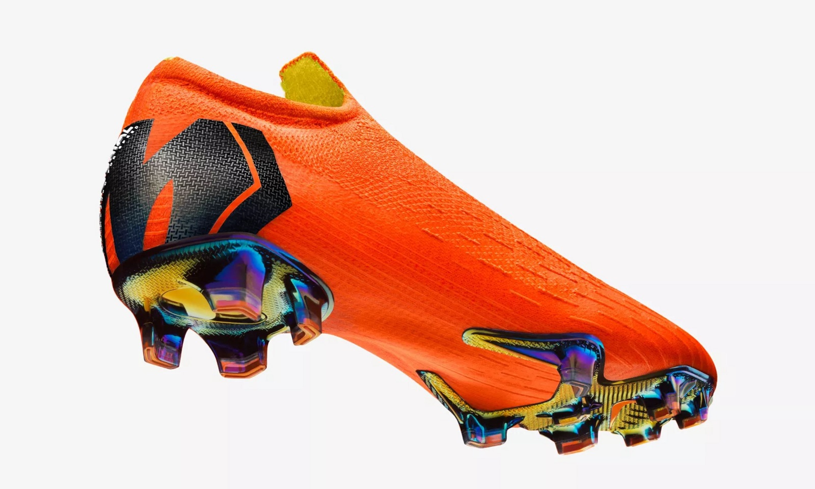 official photos d35d7 7ee37 Nike Mercurial Vapor 360 Elite Released | Soccer Cleats 101