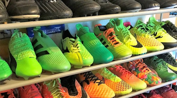 Best Boots 2018