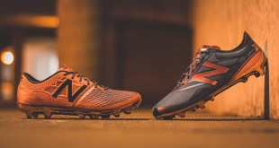 New Balance Conduction Pack