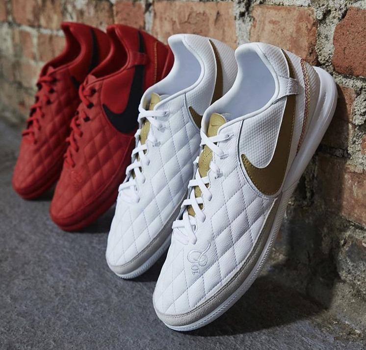 "90f81867d9eb Nike Release Ronaldinho ""10R City Collection"" Part 2"