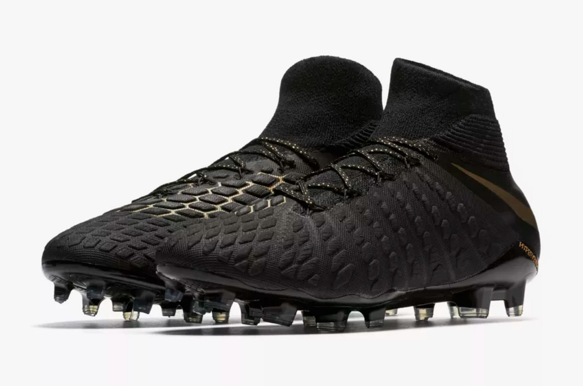 save up to 80% best prices discount Nike Hypervenom Phantom