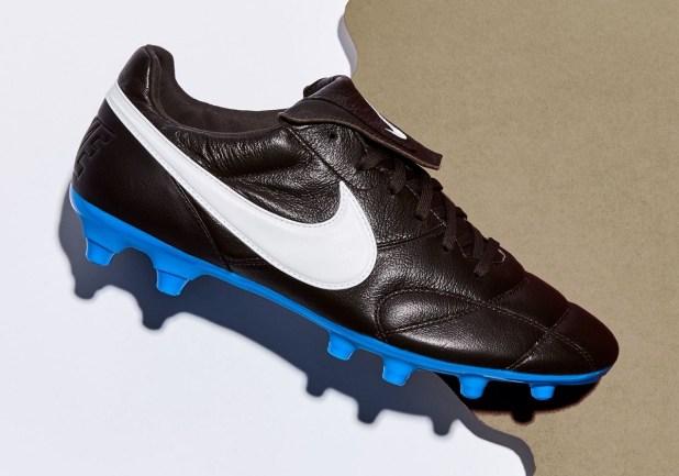 EC08 Nike Tiempo 2.0