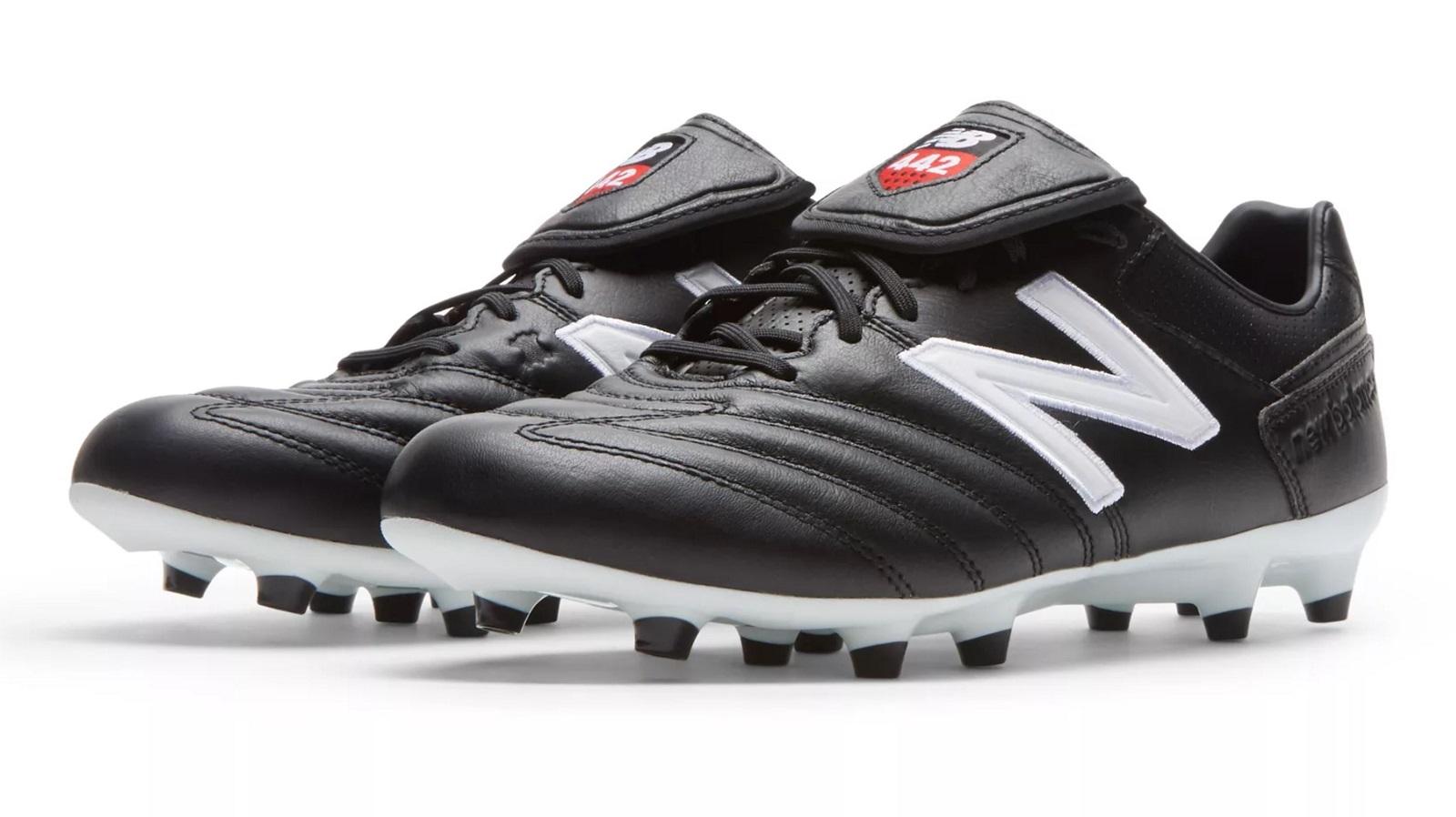 c95bb88b9d92c New Balance 442 Pro Released | Soccer Cleats 101