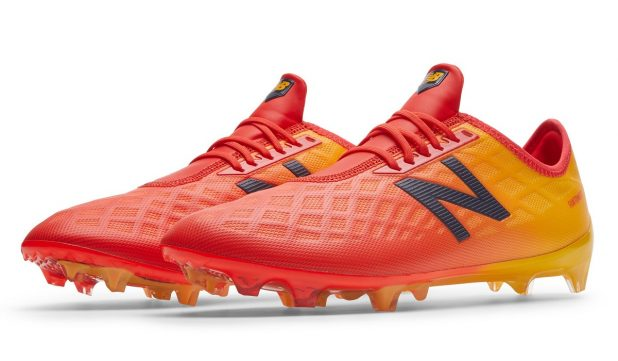 New Balance Furon New Colorway