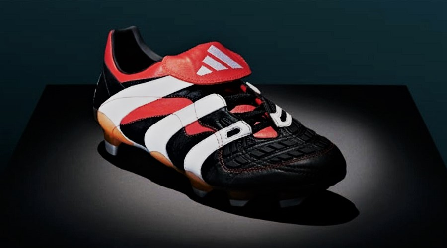 Adidas Archives | Page 5 of 54 | Soccer Cleats 101