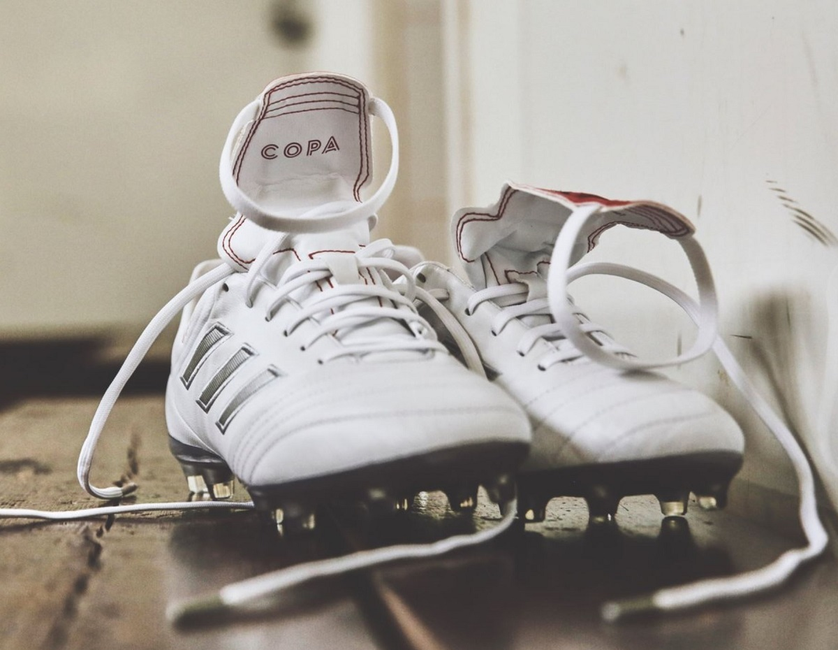66539df86af8 adidas-Copa-Gloro-17-in-White-Silver   Soccer Cleats 101
