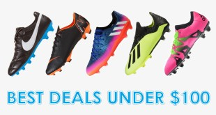 Best Boot Deals Under $100