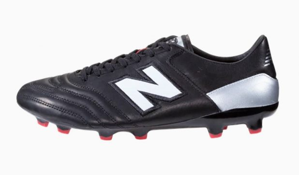 0637d23e2274 Hommes Boot Guide – Soccer Cleats 101