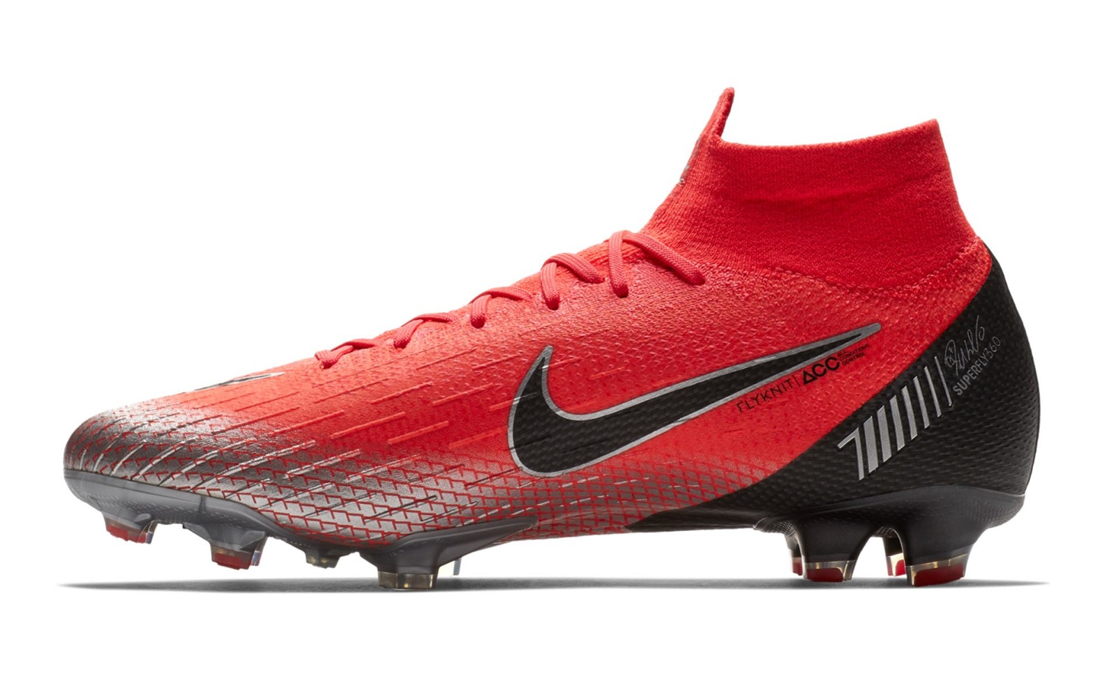 e7026864e2b Nike CR7 Chapter 7 -