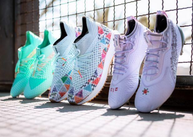Niky's Sports LA City Pack