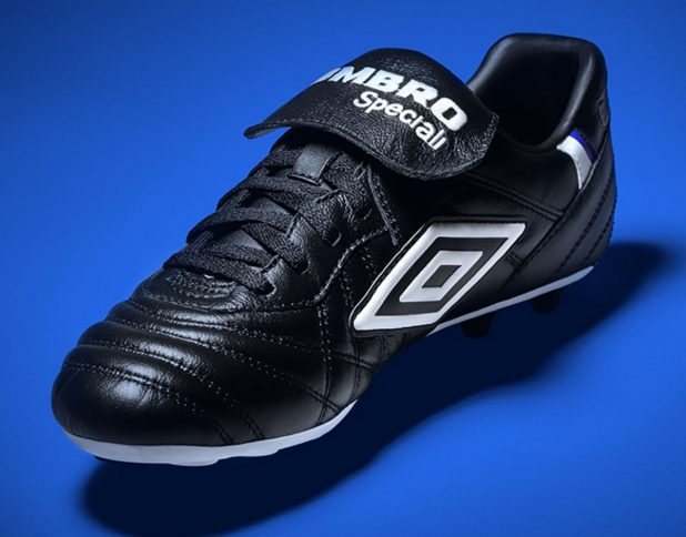 Umbro Speciali 98 Michael Owen