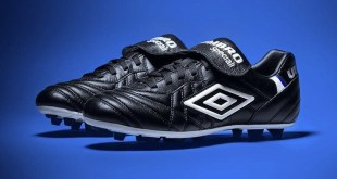 Umbro Speciali 98 Remake Release