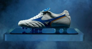 Mizuno Wave Cup Legend Rivaldo