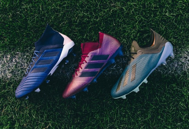 adidas Cold Mode Pack
