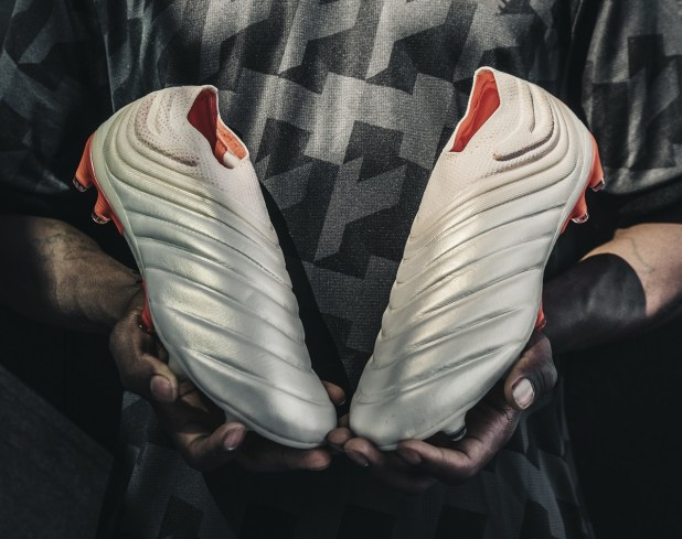 adidas Copa 19+ Released
