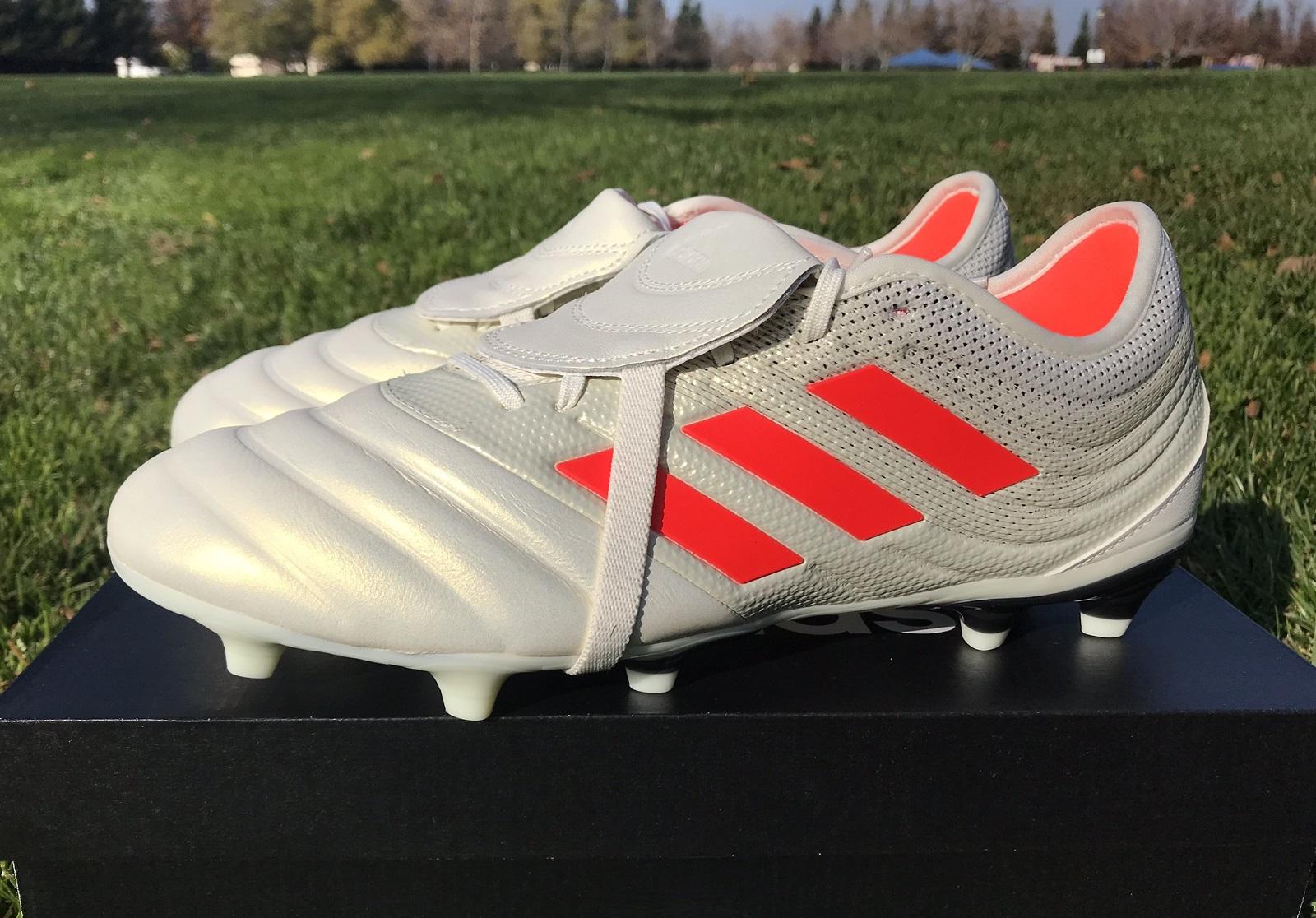 96d45d854 adidas Release Copa Gloro 19.2