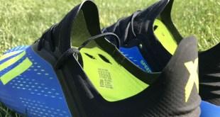 X18.1 Boot Deal