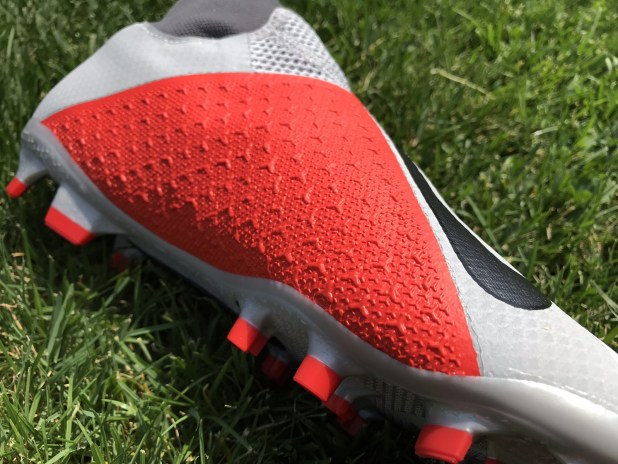 Nike PhantomVSN Pro Instep