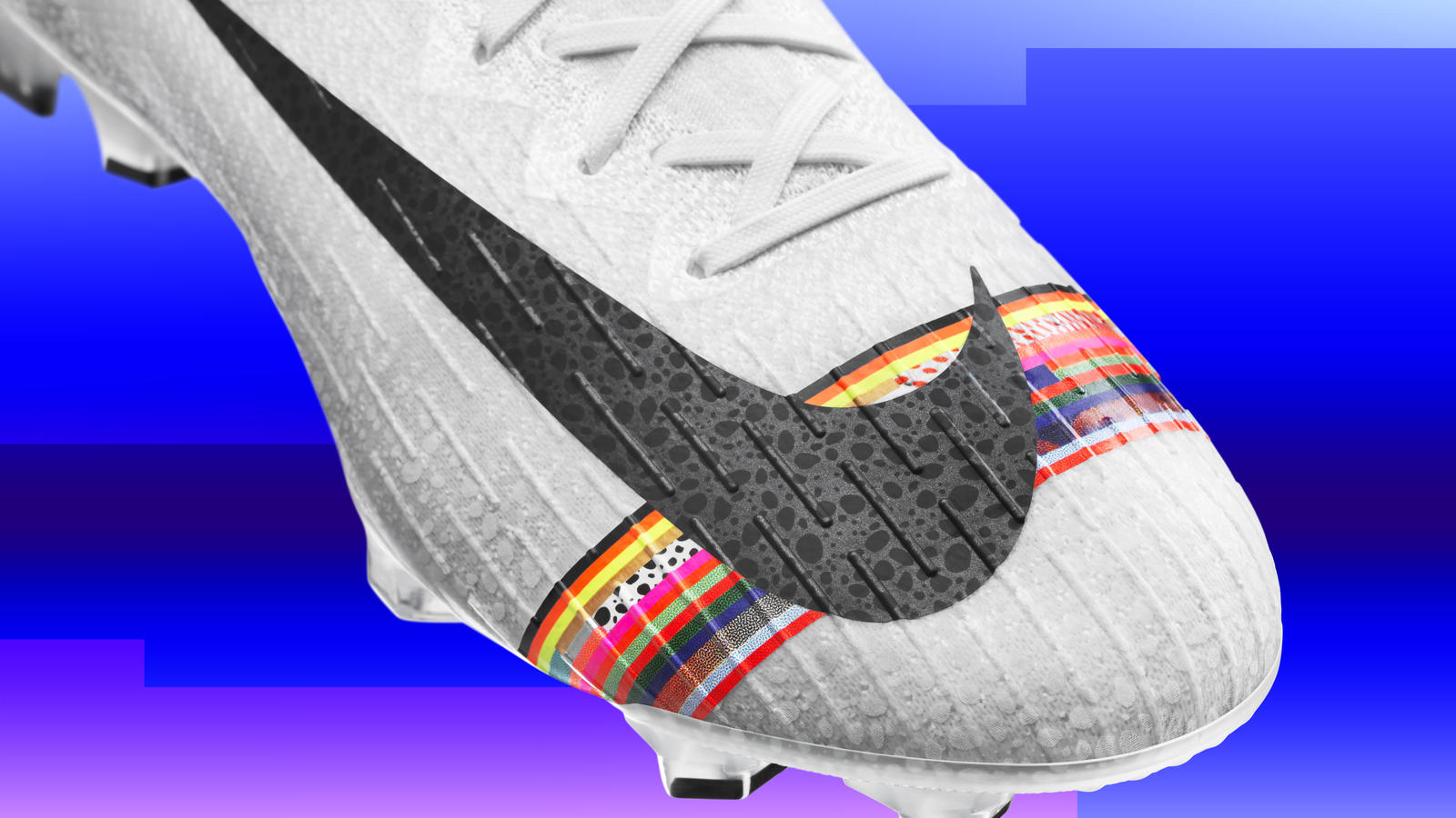 d3445b5a5247 Nike Mercurial Superfly360 'LVL UP' Released | Soccer Cleats 101