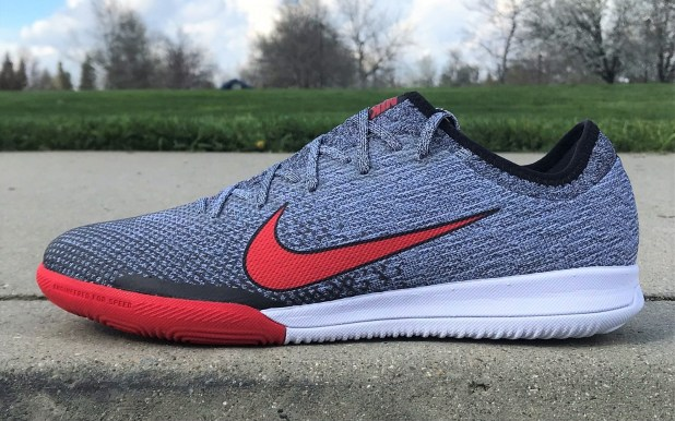 Nike Mercurial Vapor 12 Pro NJR IC