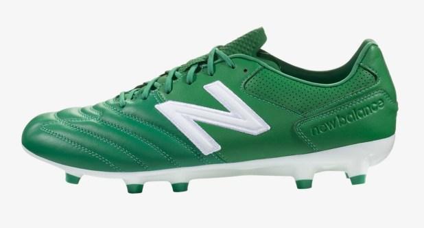 NB 442 green