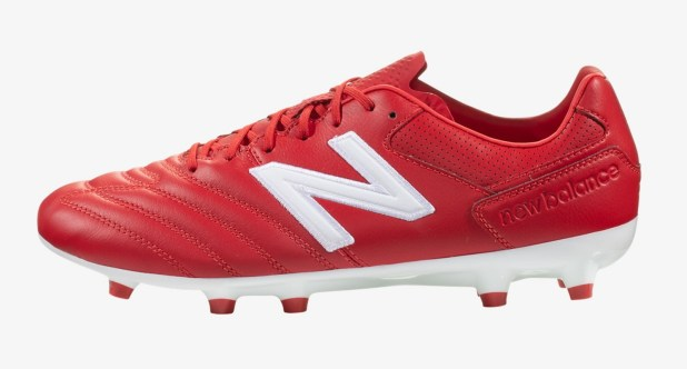 NB 442 red