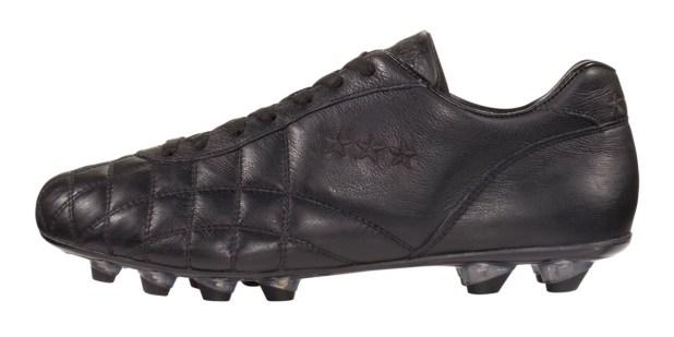 Pantofola Del Duca