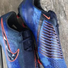 Nike PhantomVNM Fully Charged StrikeZone