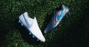Nike Tiempo Legend 8 Release Colorways