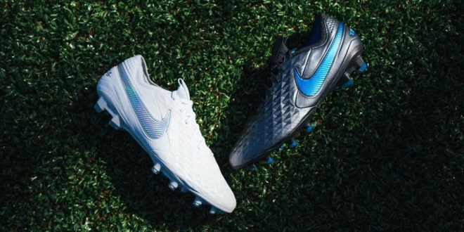 Nike Tiempo Legend 8 Release Colorways