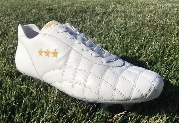 Pantofola d,Oro Del Duca
