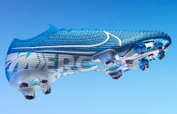 Nike Mercurial 2019 Released