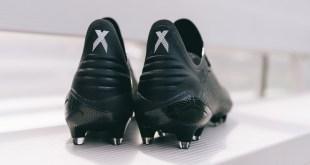 X Boot Deal