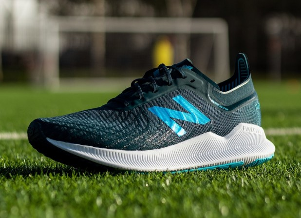 New Balance FuelCell Tekela Trainer