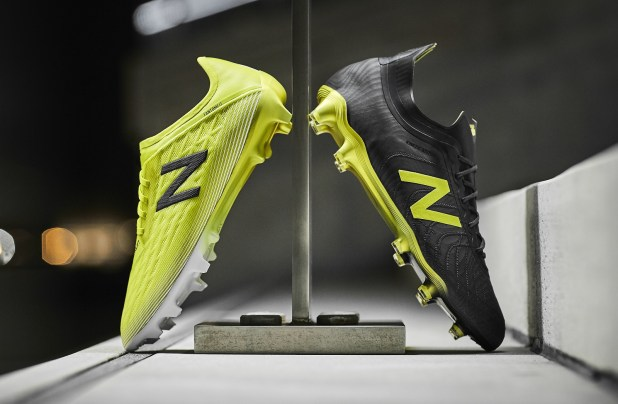 New Balance Phantom Sulfur Colorways
