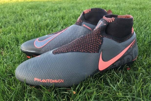 Nike PhantomVSN Phantom Fire
