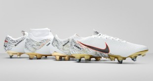 Nike Victory Pack USWNT