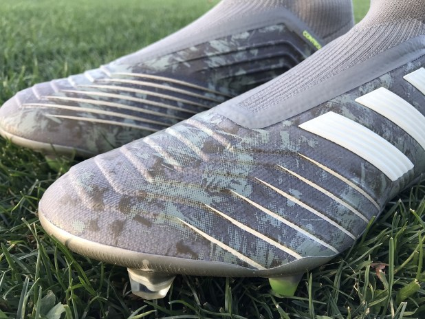 adidas Predator 19+ Encryption Pack