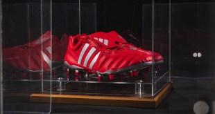 adidas Predator Mania Red