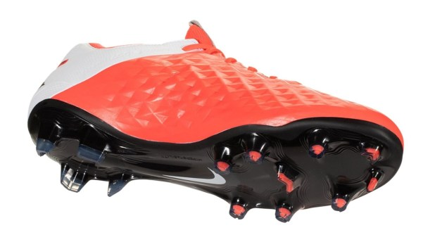 Nike Tiempo Legend 8 Laser Crimson