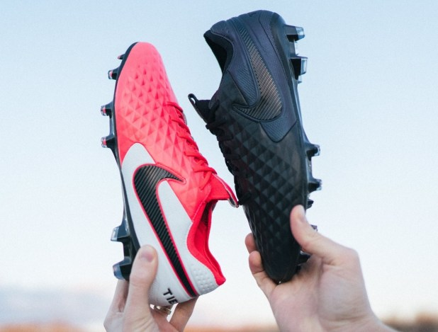 Nike Tiempo Legend FutureLab