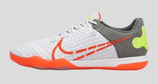 Nike React Gato Indoor and Futsal