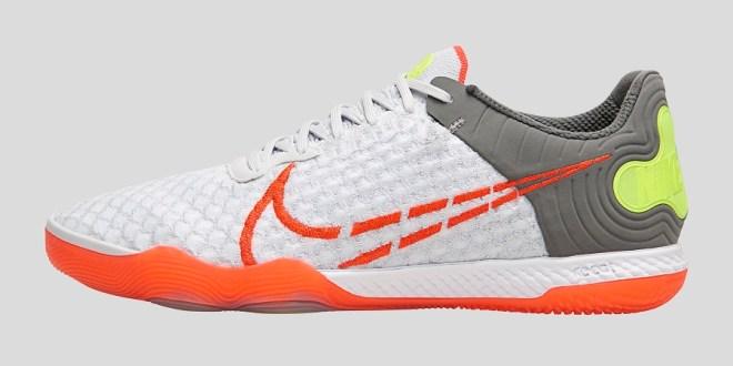 Nike React Gato Indoor and Futsal